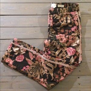 Chino by Anthropologie Relaxed Pants